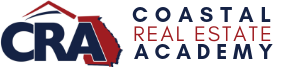 Coastal Georgias Premier Real Estate Professionals Training School